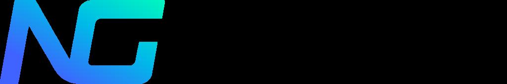 Naming Generator Logo