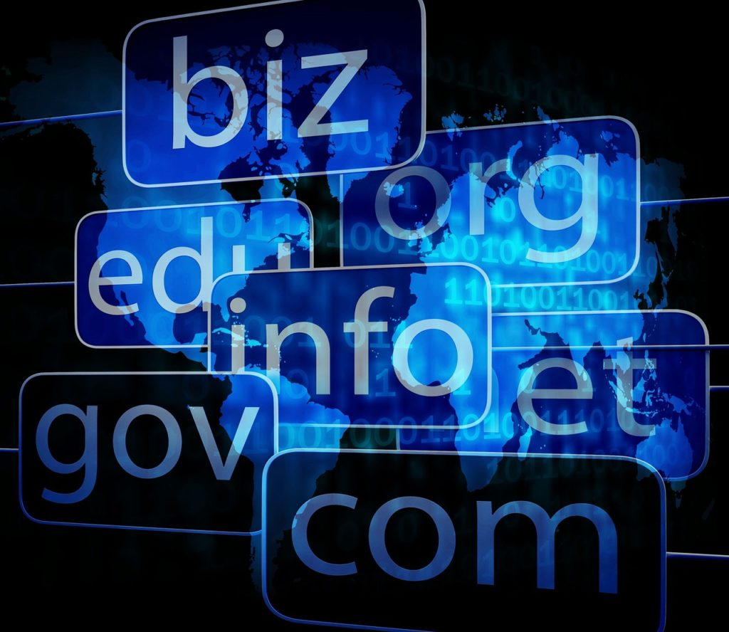can a domain name be too long article banner