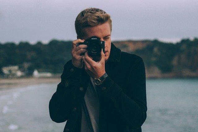 photographer-business-idea-featured-image