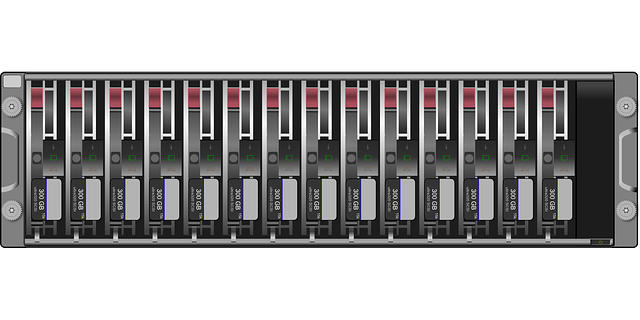 storage image