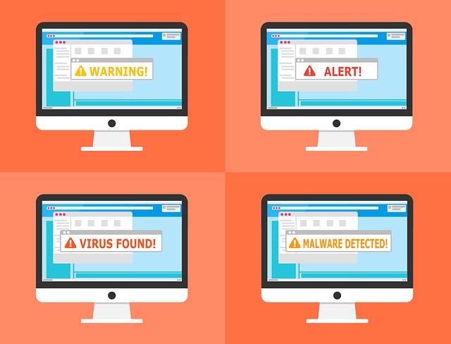 website security malware warning-2168379_640