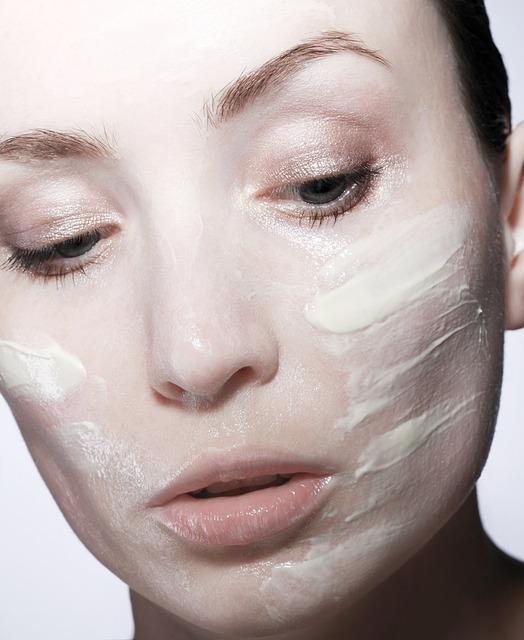beauty-face-cream