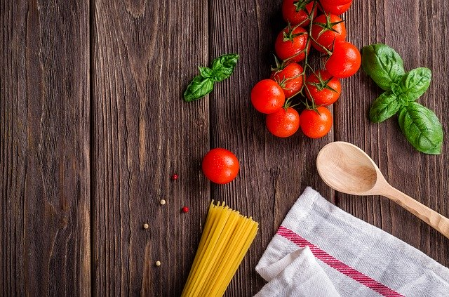 food-business-name-idea-featured-image