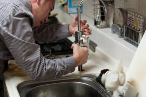 handyman business name idea featured image