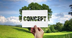 500 landscaping business ideas featured image