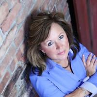Lynn Moloney
