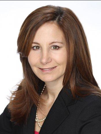 Deanna Durso