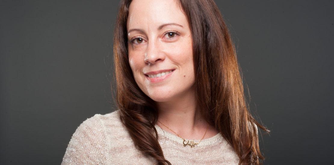 Emilie Margin