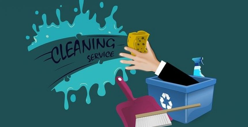 cleaning-business-name-idea-featured image