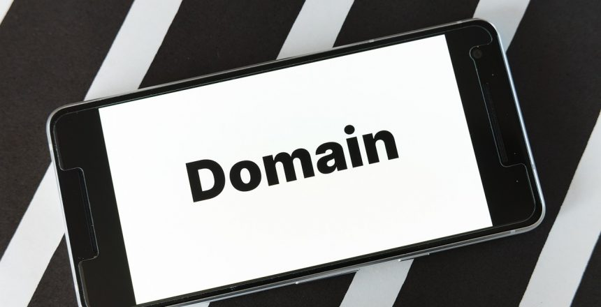 site ground free domain banner